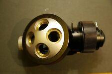 Leitz Ploem Vertical Illuminator for Leitz microscope (Ortholux II, other)