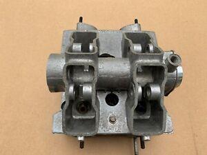 NSU TTS Zylinderkopf A84 02 001 001 für Prinz TT Sport oder Renn Motor