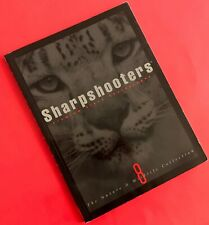 Sharpshooters Premium Stock Photography The Nature & Wildlife Collection #8