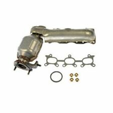 Dorman Exhaust Manifold w/ Catalytic Converter RH R for Tracker Vitara