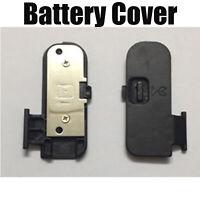 For NIKON D5200 DSLR Camera Battery Cover Door Lid Cover Repair Part Replacement