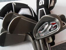 Ping Graphite Shaft Iron Set Right-Handed Golf Clubs