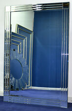 Art Deco Mirrors For Sale Shop With Afterpay Ebay