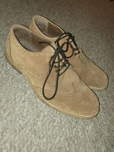 Ask The Missus Shoes
