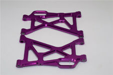 GPM BJ056-P ALLOY REAR LOWER ARM 1/5 RC HPI Baja 5B SS  5T
