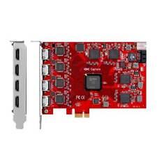 TBS6304 HD HDMI Capture Card
