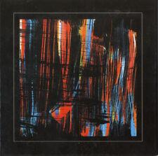 Roseaux (feat. Aloe Blacc) - Roseaux (2012)  CD  NEW/SEALED  SPEEDYPOST