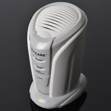 Refrigerator Air Purifier portable wireless air cleaner fresher Ionizer fridge