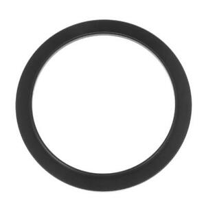 67mm To 77mm Metal Step Up Rings Lens Adapter Filter Camera Tool Accessories New