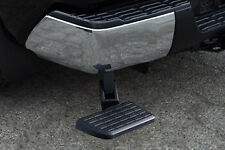 Genuine Toyota Bed Step PT392-34140