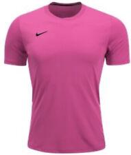 Nike Park VI Jersey Pink Medium 899915-651 Soccer