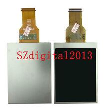 NEW LCD Display Screen For GE G100 Digital Camera Repair Part + Backlight