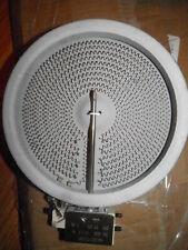 Radiant Heating Element Burner for (WP)8273994 Whirlpool Glass Cooktops Ranges