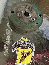 Flywheel / Rotor Arctic Cat 2001 ZRT 800 P/N 3005-769 2002 Mountain Cat 1000