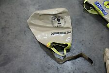 Commercial 200 Salvage Pontoon Underwater Lift Bag SUBSALVE