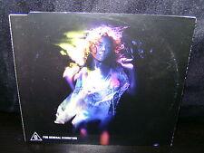KYLIE MINOGUE COME INTO MY WORLD - AUSTRALIAN CD SINGLE NM