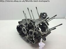 KTM Superduke 990 LC8 10' (1) crank case engine block