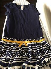 gymboree dress 5 Used