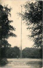 CPA   Bois de Clamart - L'Anémométre  - Carrefour de la petite Plaine   (581332)