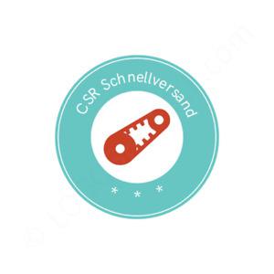 Zahnriemen - Antriebsriemen für ELU Kapp- und Gehrungssäge TGS 171