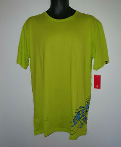 Specialized Casual T-shirt – XXL - New with Tags