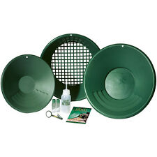 Ricerca Oro - Garrett Gold pan kit