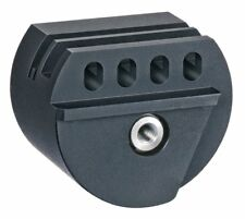Knipex 97 49 68 1 Locator for 97-49-68 Crimping Die