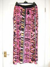Full Length Plus Size Maxi Skirts Women's NEXT