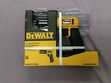 Dewalt Dwmt70786L 3/8 inch Keyless Chuck Reversible Air Drill