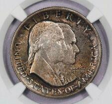 1926-P 1926 American Sesquicentennial 50C NGC MS64 Beautiful original coin!