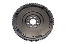Clutch Flywheel AUTO 7 INC 223-0040 fits 95-02 Kia Sportage 2.0L-L4