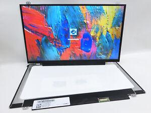 "ASUS VIVOBOOK X442UQ Display Bildschirm 14,0"" 1920x1080 LED glänzend"