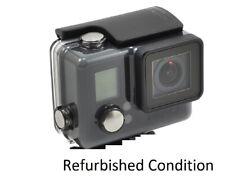 Refurbished GoPro Hero+ Plus Lcd waterproof 1080P 8Mp Hd Sport Camera Camcorder