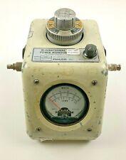 New listing Philco Sierra Electronic 164M Bi-Directional Power Monitor