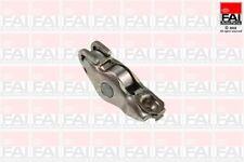 Rocker Arm To Fit Audi A3 (8P1) 2.0 Tfsi (Cawb) 09/04-08/12 Fai Auto Parts R212s