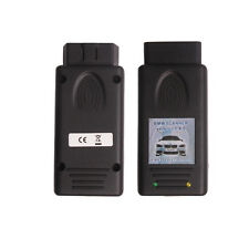 OBD2 USB Car Diagnostic Scanner Interface 1.4 for BMW 3/5/7 Series E36 E46 E39