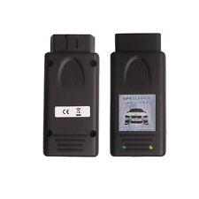 OBD2 USB Car Diagnostic Scanner Interface 1.4 for BMW 3/5/7 Series E36 E46 E39
