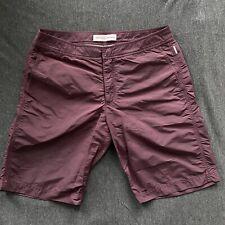 Orlebar Brown Dane Swim Shorts (31)