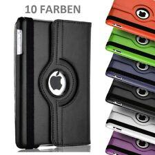 Samsung Galaxy Tab Tablet A T580 T585 Tasche Schutz hülle smart Cover Etui Case