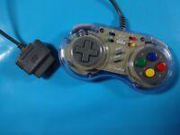 Snes super Nintendo Action sn game pad controller  PAL UK game