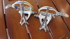 Campagnolo Chorus Pedals