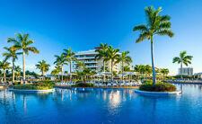 Grand Luxxe Nuevo Vallarta 2Bed/2Bath Sleeps 8,  Vidanta Resorts, Mexico