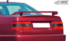 RDX Heckspoiler VW Passat 35i Heckflügel Heck Spoiler Flügel Hinten Tuning Wing