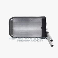 Audi VW Volkswagen Heater Core 80 90 A4 Quattro S4 Passat Premium 8D1030B New