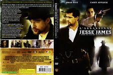 DVD NEUF scellé - L'ASSASSINAT DE JESSE JAMES -D5
