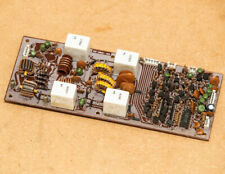 Kenwood TS 930 Low Pass filter X51 1280 00