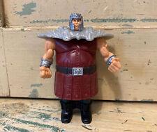 "2002 Ram Man 4.25"" McDonald's #8 Action Figure He-Man Masters Of The Universe"
