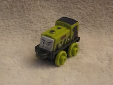 FISHER PRICE THOMAS and & FRIENDS MINIS CLASSIC SCRUFF
