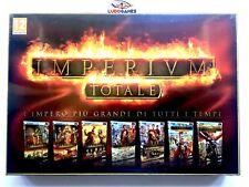 Imperium Totale PC Nuevo New Sealed Precintado Videojuego Retro Videogame ITA