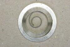 Mainspring Ressort Muelle Zugfeder Molla PIERCE 12-S 125 170 177 WITTNAUER 52-A